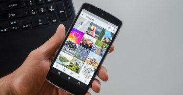 augmenter nombre abonnés instagram