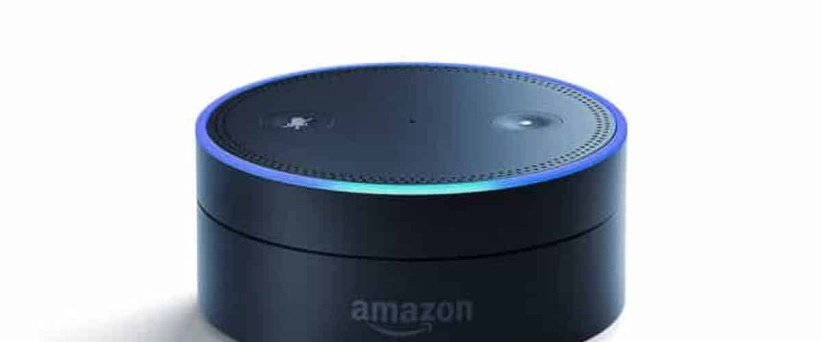 enceinte-amazon-echo